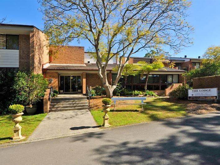 113/2 Kitchener Road, Cherrybrook, NSW 2126