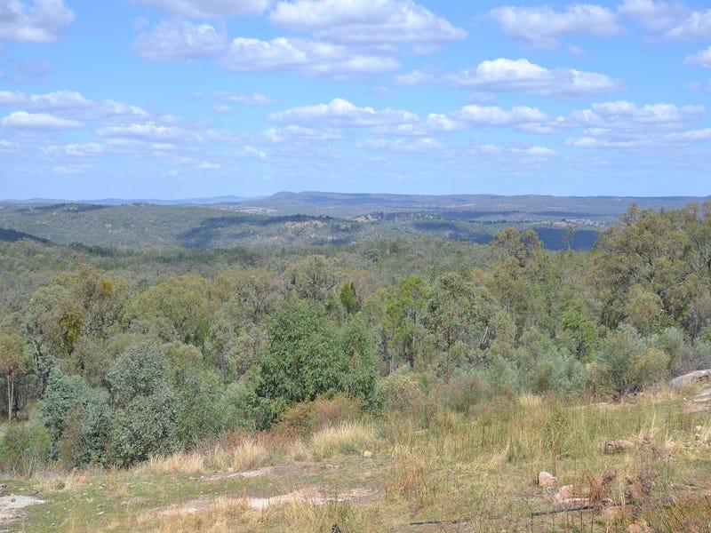 249 Wearnes Road, Bundarra, NSW 2359