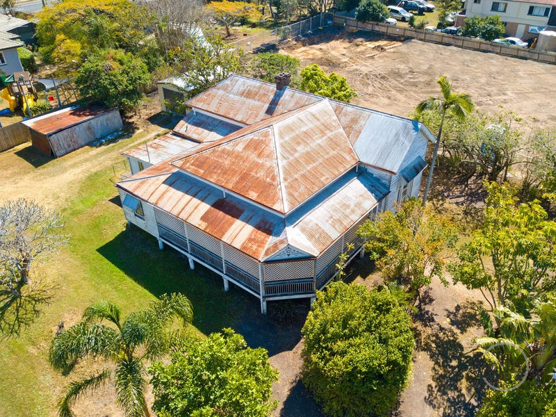 41 City Road, Beenleigh, Qld 4207