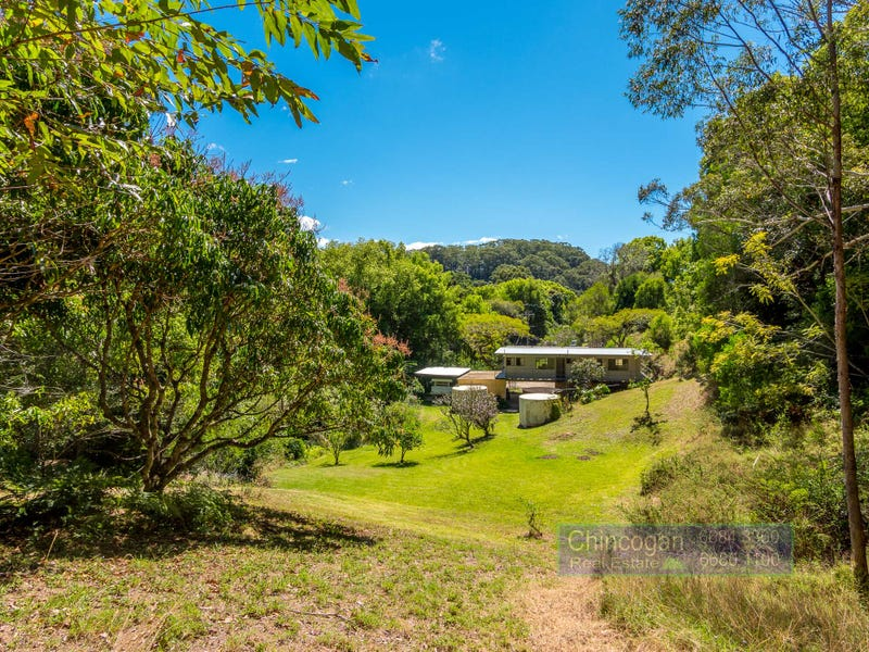 2429 Coolamon Scenic Drive, Ocean Shores, NSW 2483