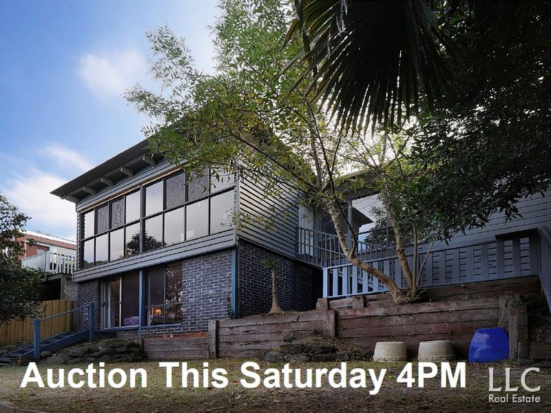 34 Carrol Grove, Mount Waverley, Vic 3149