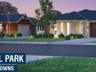 Lot 21 Laural Park, Carrum Downs, Vic 3201