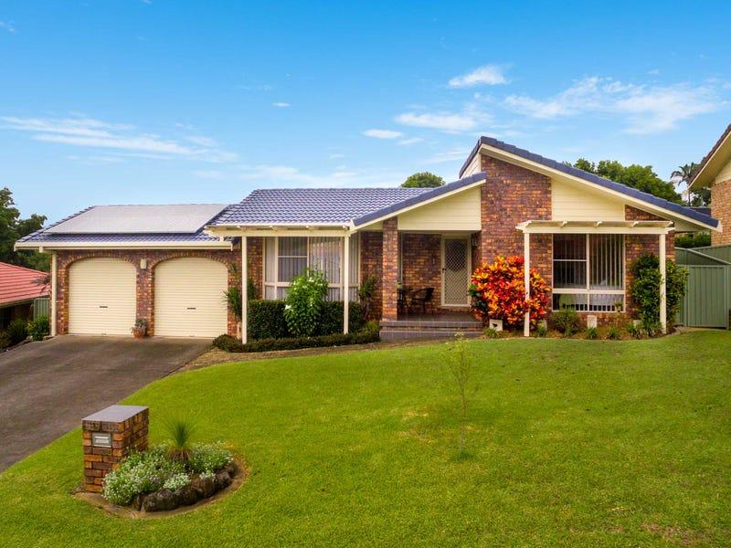 8 Dalmacia Drive, Wollongbar, NSW 2477