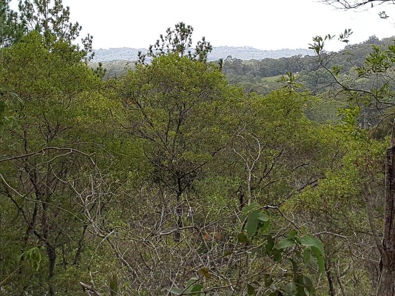 347 Palmwoods-Montville Rd, Palmwoods, Qld 4555