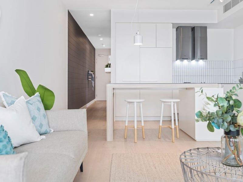 D232/810-822 Elizabeth Street, Waterloo, NSW 2017