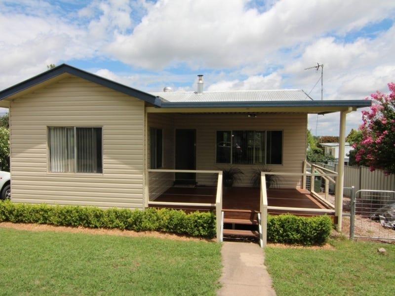 19 Jubilee Avenue, Orange, NSW 2800