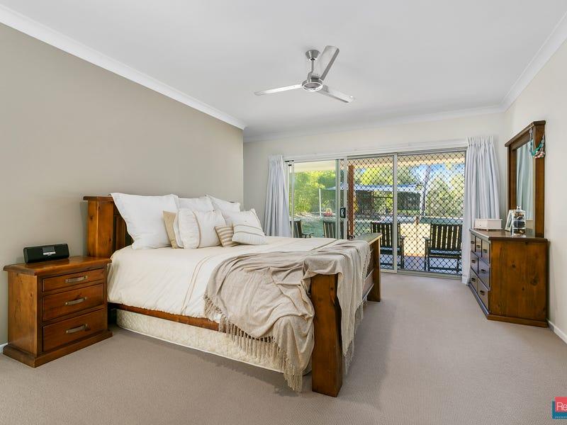 82-84 Fischer Road, Flinders View, Qld 4305