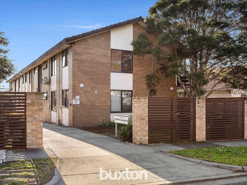 1/11 South Avenue, Bentleigh, Vic 3204