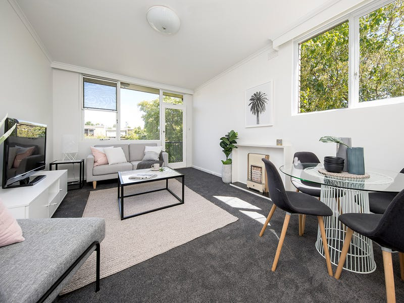 9/4 Brookfield Court, Hawthorn East, Vic 3123