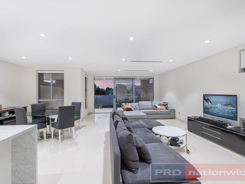 38 Drake Street, Panania, NSW 2213