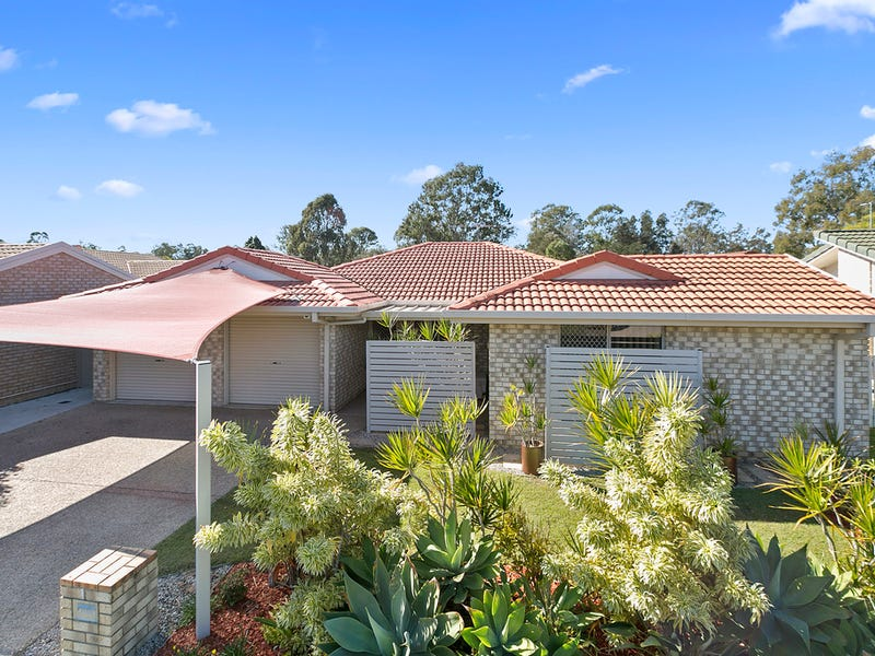 1 Ashwood Circuit, Birkdale, Qld 4159