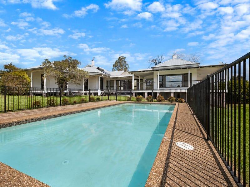 1086A Kurmond Road, North Richmond, NSW 2754