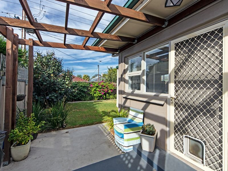 1/570 Tapleys Hill Road, Fulham, SA 5024