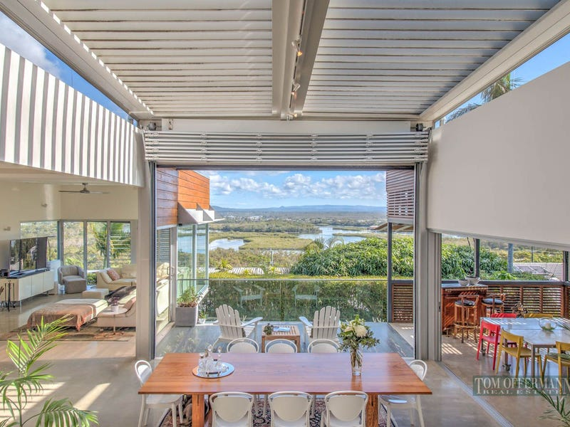 13 Allambi Terrace, Noosa Heads, Qld 4567