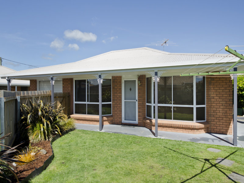 Unit 2, 6 King Street, Perth, Tas 7300