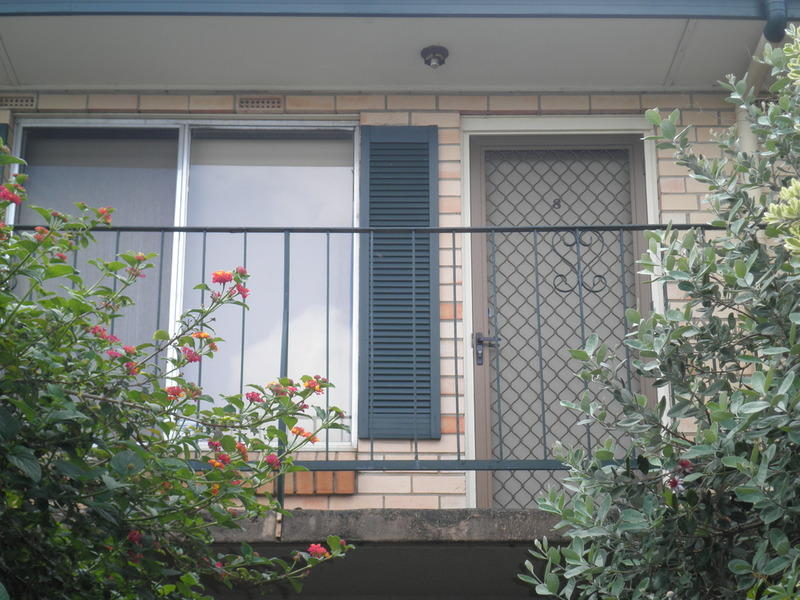 8/6-8 Fosters Road, Hillcrest, SA 5086