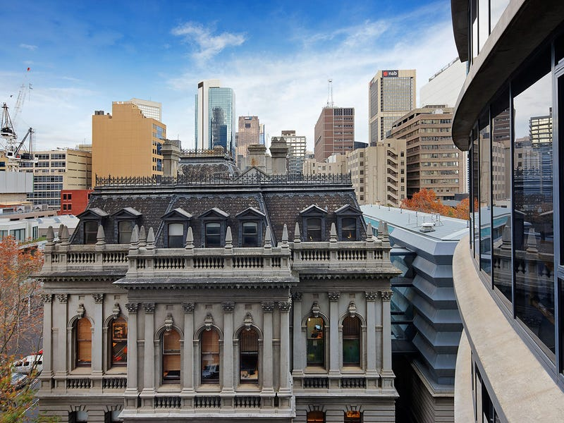 73/299 Queen Street, Melbourne, Vic 3000