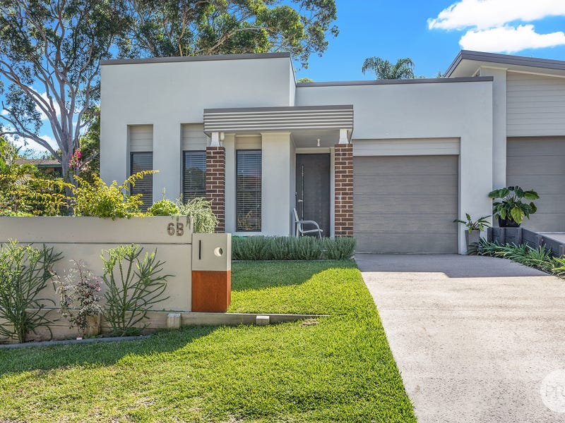 6B Hough Street, Nelson Bay, NSW 2315