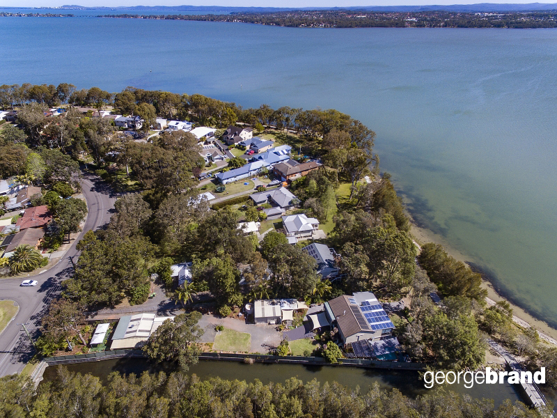 260 Buff Point ave, Buff Point, NSW 2262