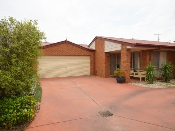 4/8 Council Street, Moama, NSW 2731