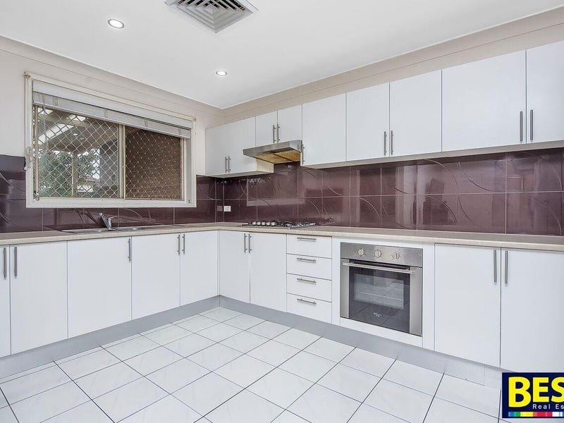 Address available on request, Wentworthville, NSW 2145