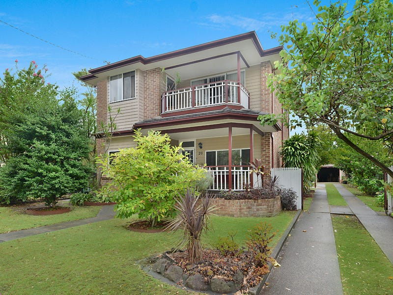 26 Torwood Street, Sans Souci, NSW 2219