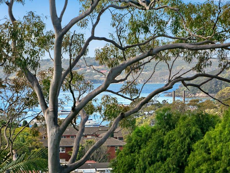 207 Raglan Street, Mosman, NSW 2088