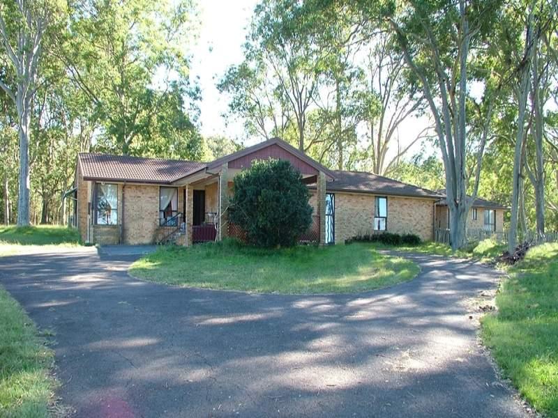 90 Jensen Road, Wadalba, NSW 2259