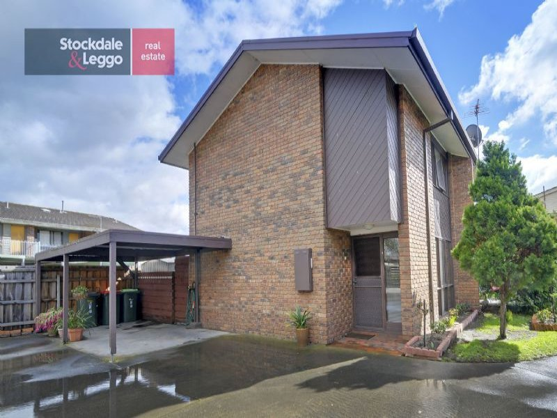 5/2 Opal Place, Morwell, Vic 3840