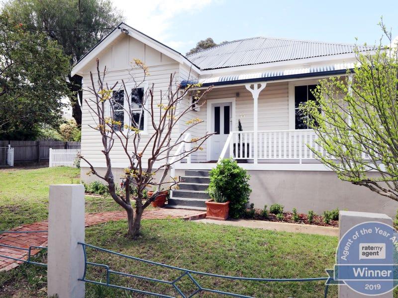 44 Polding Street, Yass, NSW 2582