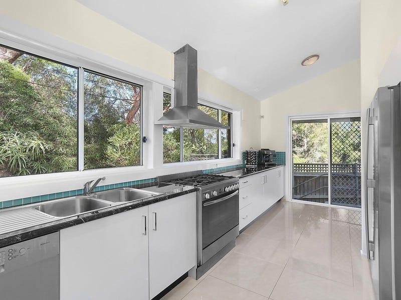 34 The Comenarra Parkway, West Pymble, NSW 2073