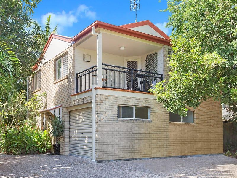 1/130 Hastings Road, Bogangar, NSW 2488