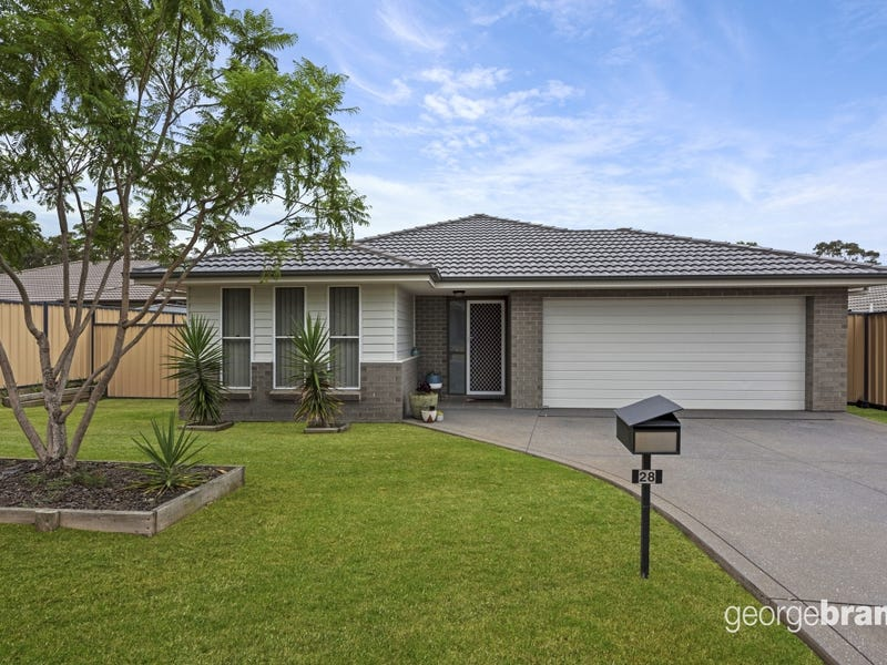28 Marsanne Close, Cessnock, NSW 2325