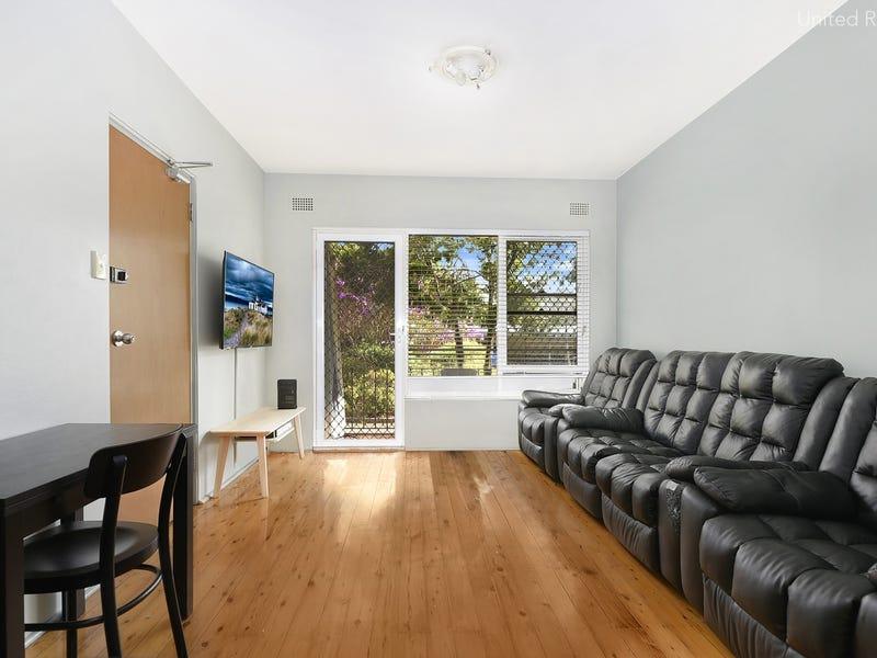 Unit 4, 28A Henry Street, Ashfield, NSW 2131