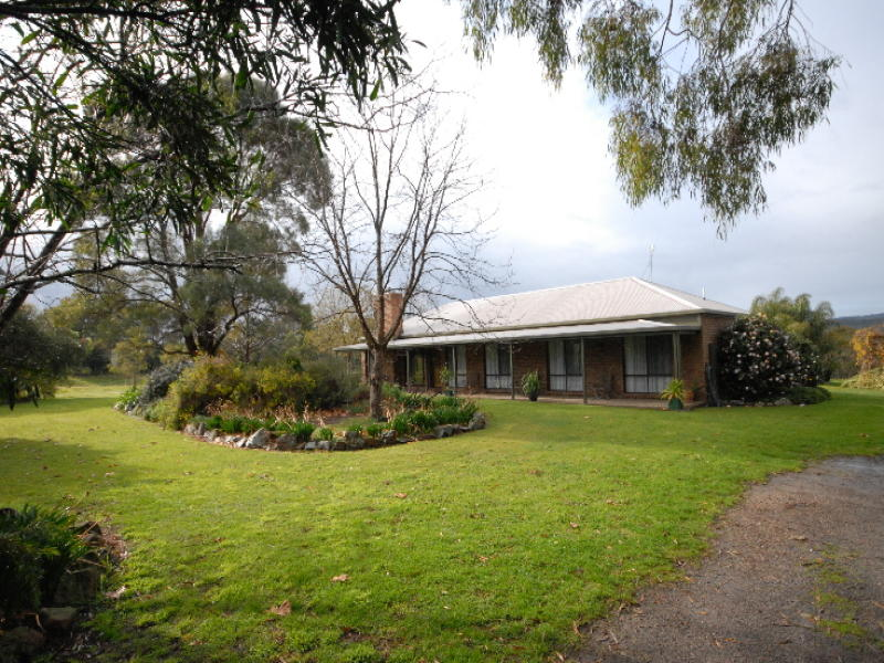 130 Chambers Road, Bruthen, Vic 3885