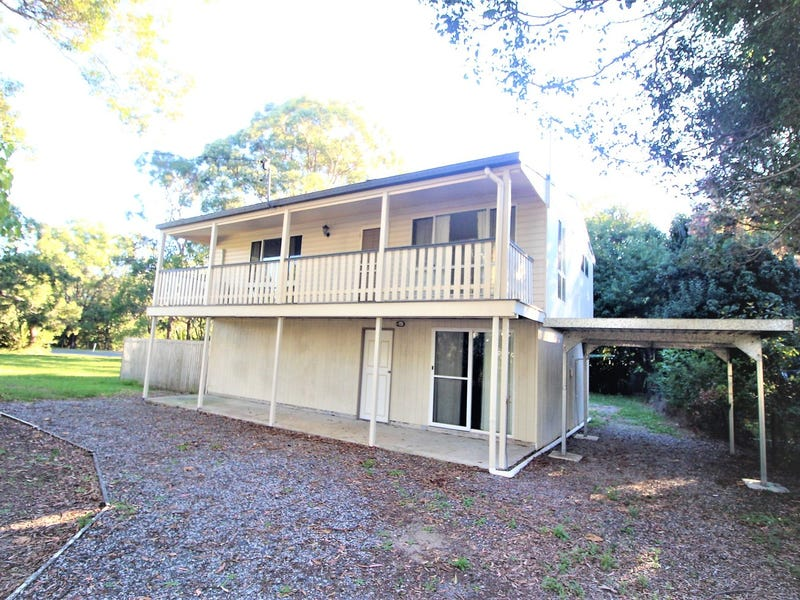 Surprising 3 Betty Street Macleay Island Qld 4184 House For Sale Download Free Architecture Designs Rallybritishbridgeorg