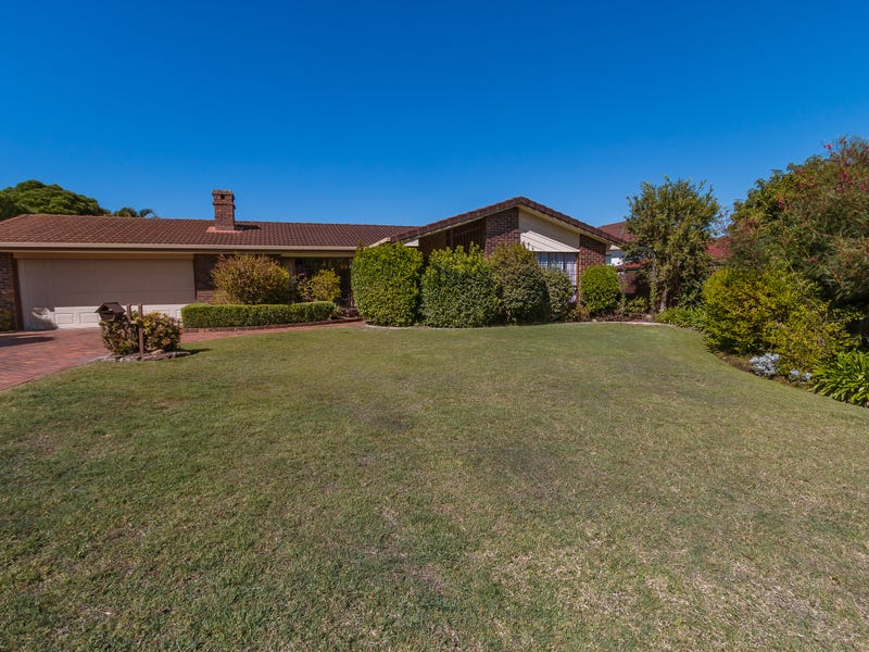 3 Crookston Court, Carindale, Qld 4152
