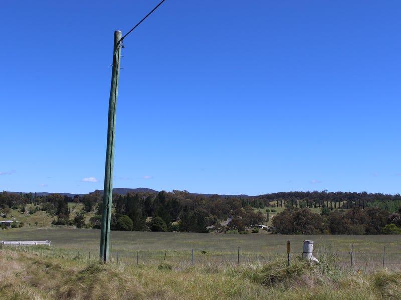 Lot 1 Leechs Gully Road, Tenterfield, NSW 2372