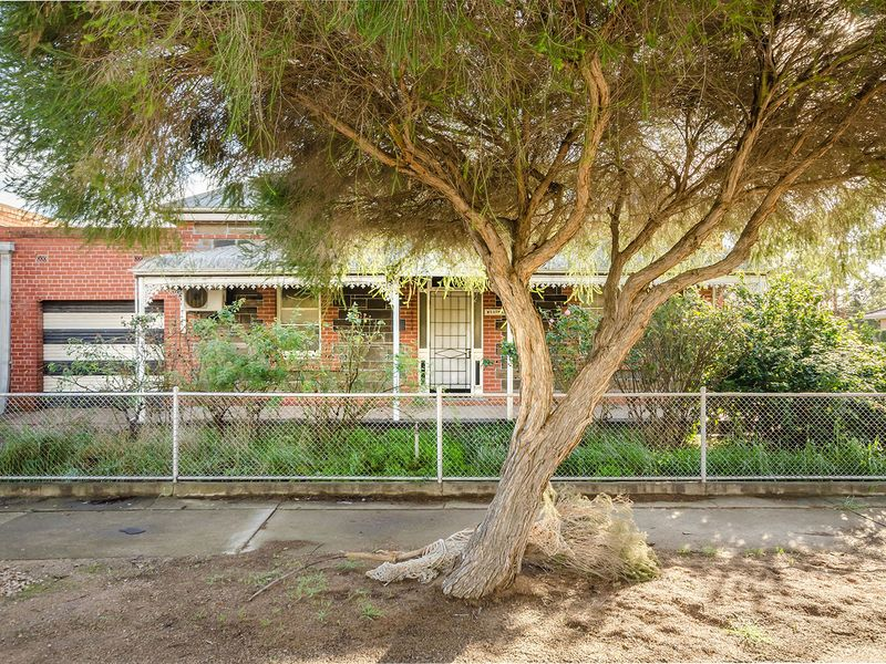 15 Torrens Avenue, West Hindmarsh, SA 5007