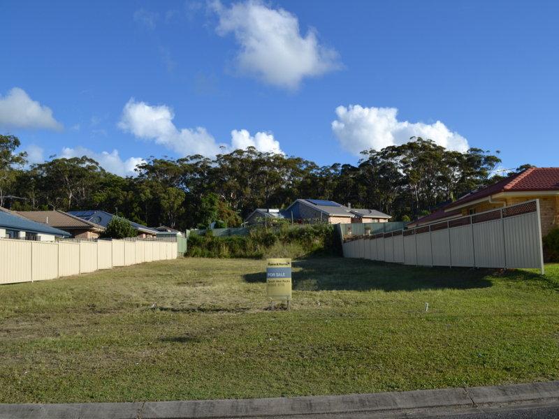 2 Kallantina Pl, South West Rocks, NSW 2431
