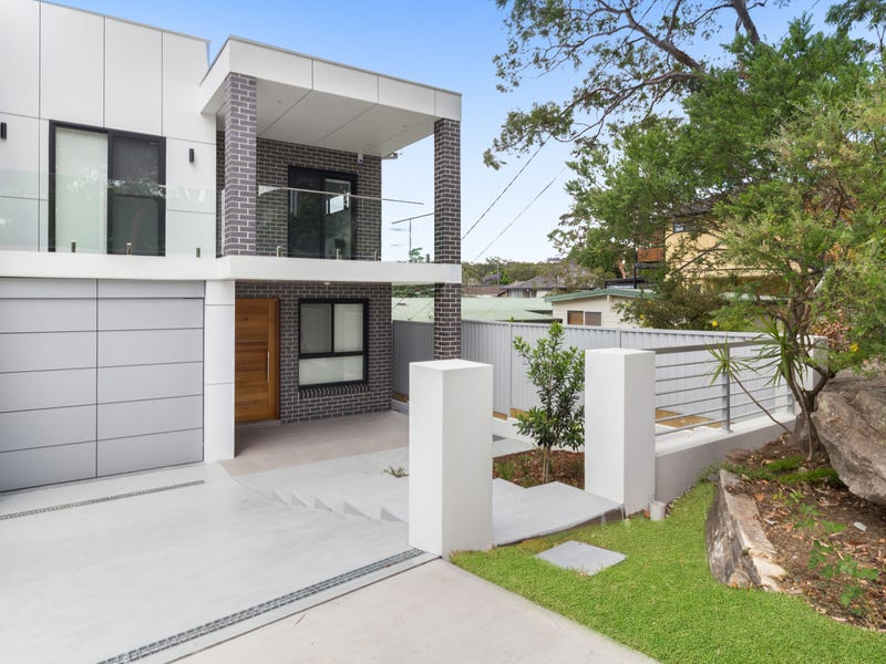 29A Villiers Road, Padstow Heights, NSW 2211