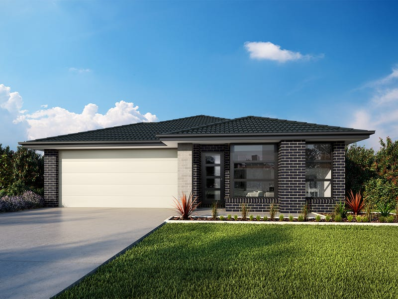 Lot 3117 Archway Street, Gregory Hills, NSW 2557