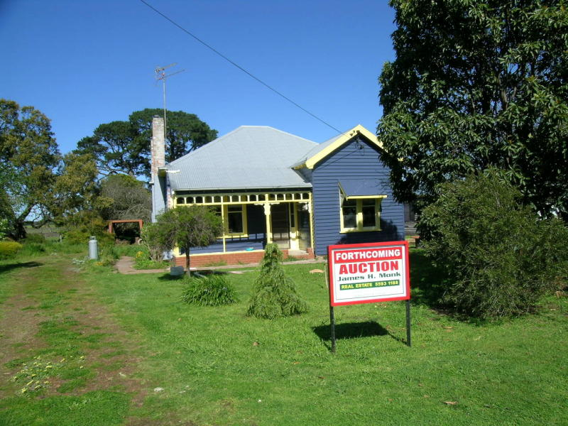 2849 Princes Highway, Pomborneit, Vic 3260