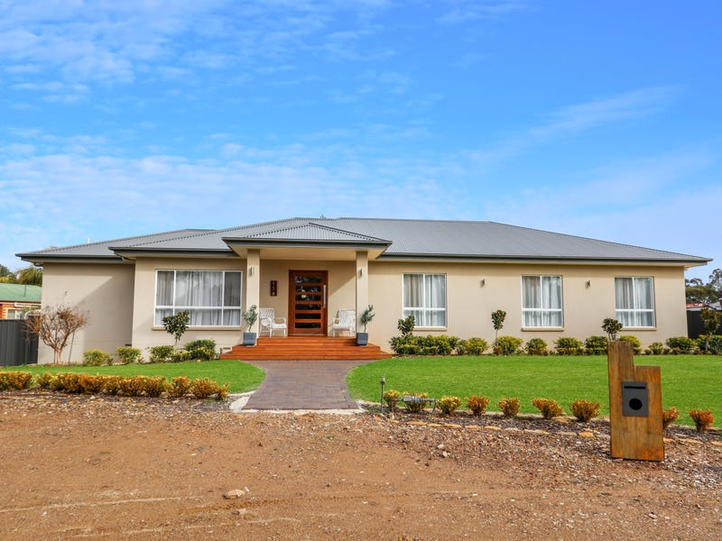 116 Bruce Street, Coolamon, NSW 2701