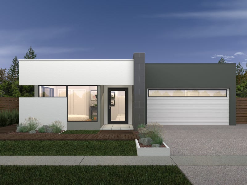 new house and land packages for sale in brisbane southern region qld - Image Of New House