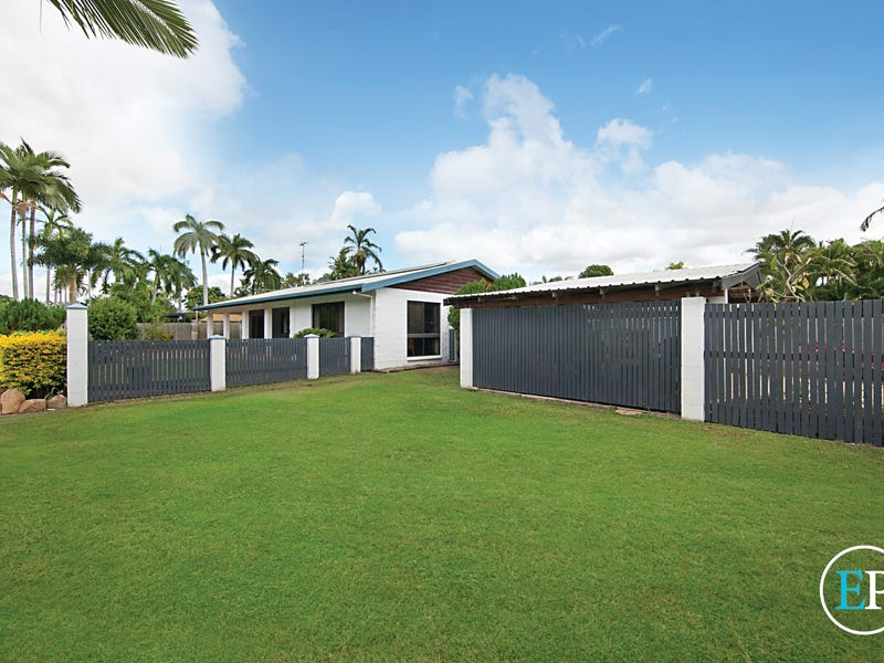 2 Gibson Court, Thuringowa Central, Qld 4817