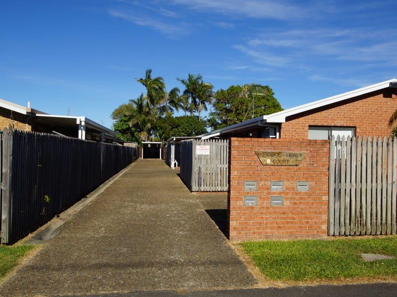 2/395 Bridge Road, West Mackay, Qld 4740
