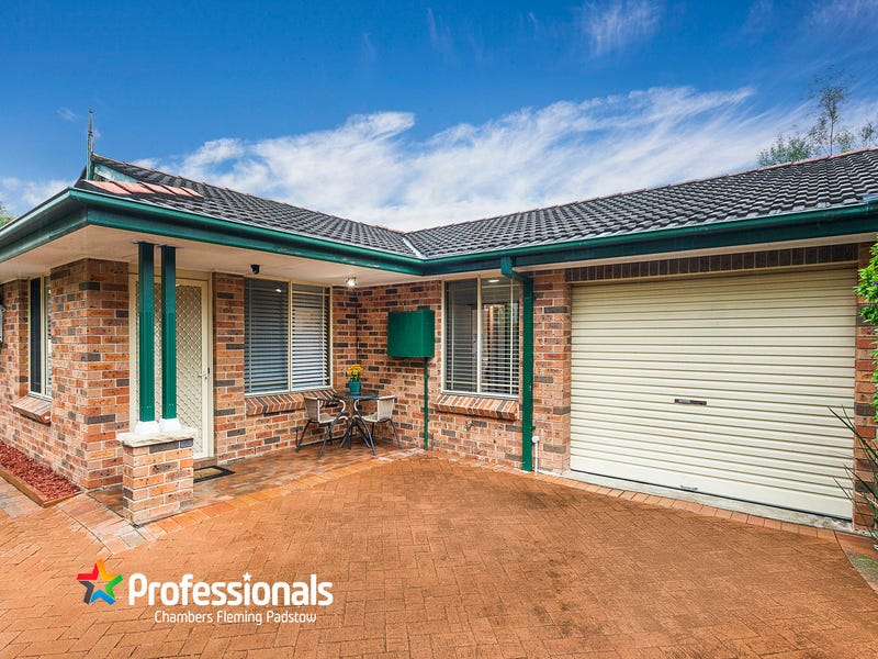 56a Forrest Road, East Hills, NSW 2213