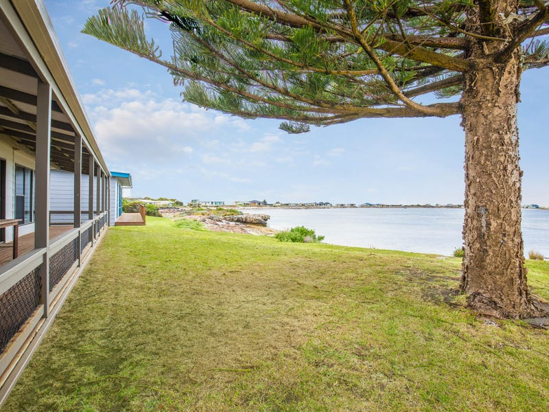 144A Pelican Point Road, Pelican Point, SA 5291