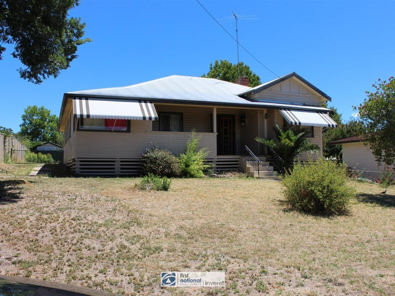 24 May Street, Inverell, NSW 2360